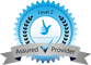 Assured Provider Logo - Level 2